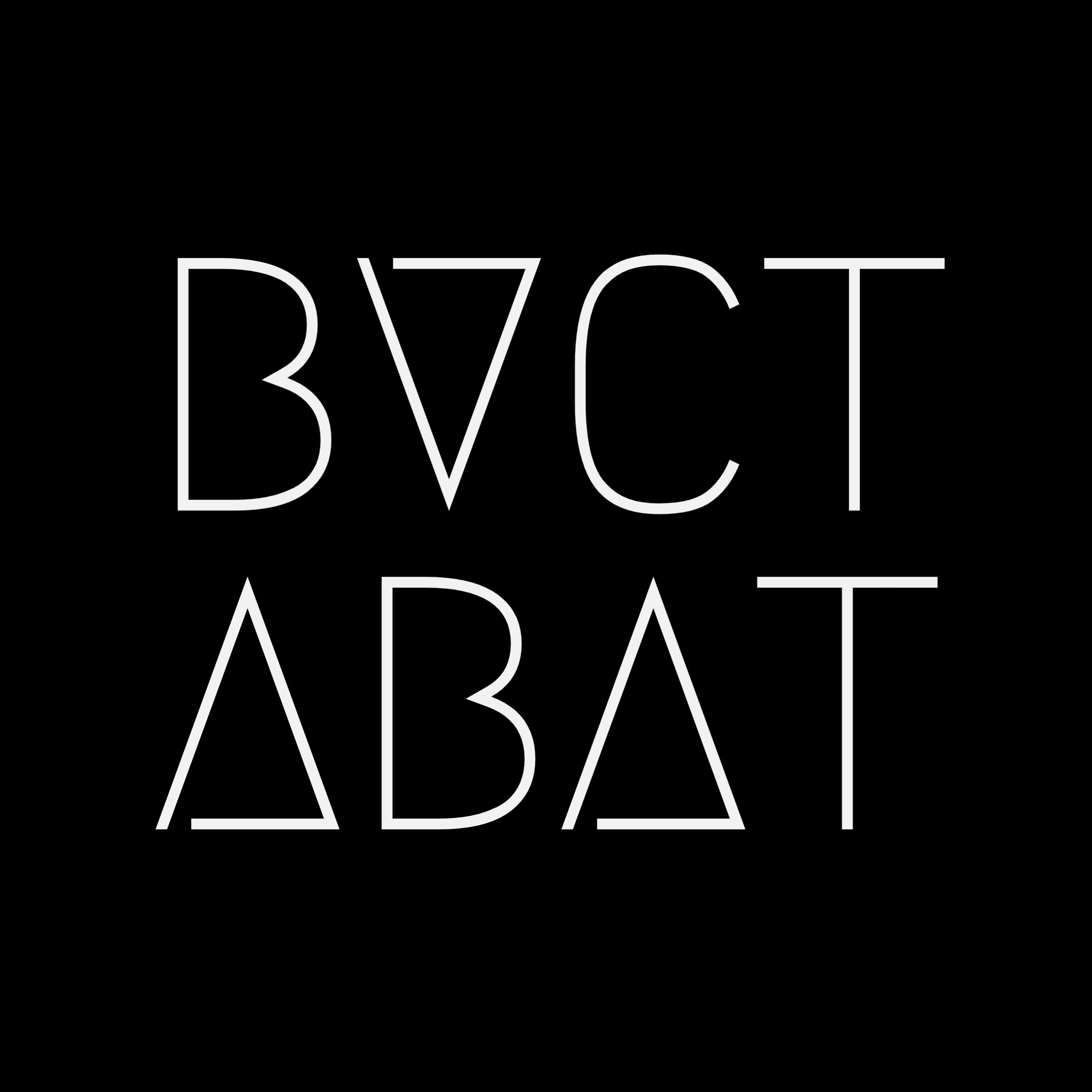 BVCT-ABAT